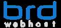 brd-logo